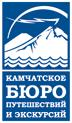 Камчатское Бюро Путешествий и Экскурсий - туры и экскурсии по Камчатке