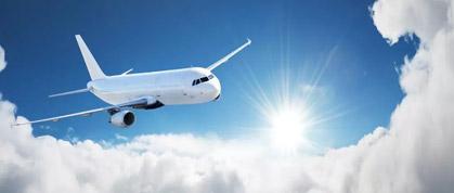 На самолете на Камчатку - туры и экскурсии на Камчатке
