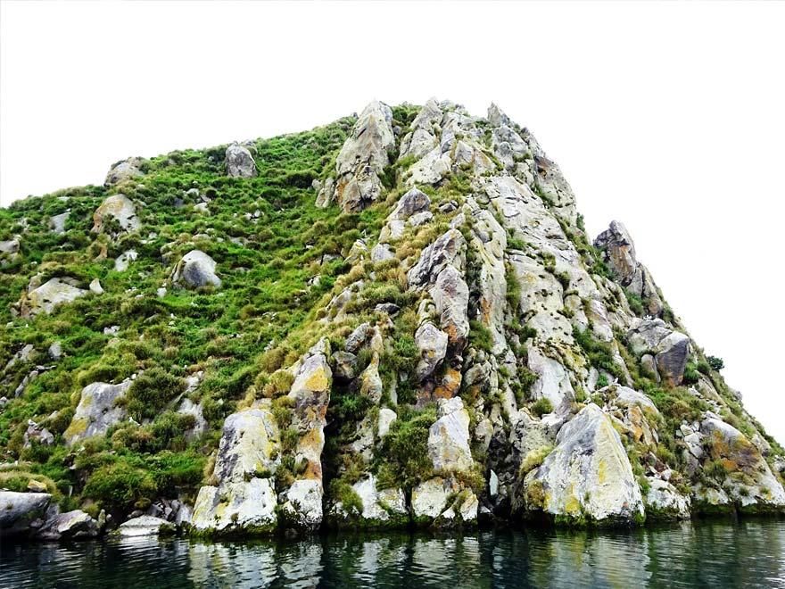 Сердце Алаида - Курильское озеро - туры и экскурсии на Камчатке