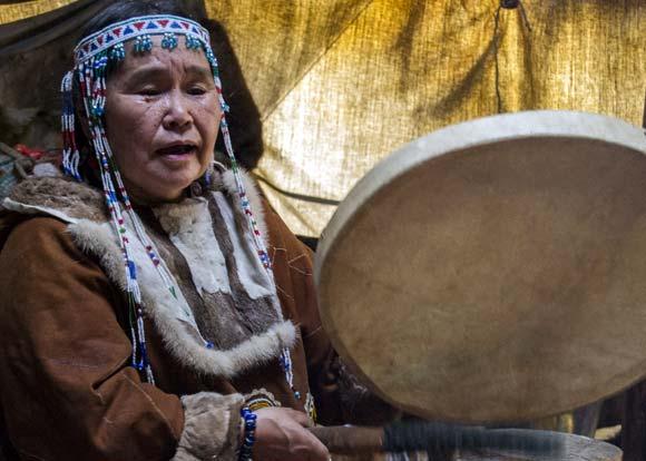 Сказки Камчатки - туры и экскурсии на Камчатке