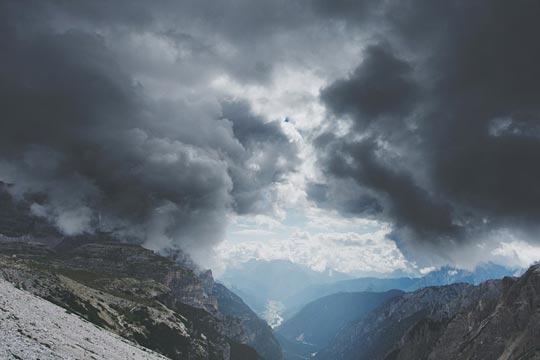 Погода - вулкан Горелый - Туры и экскурсии на Камчатке