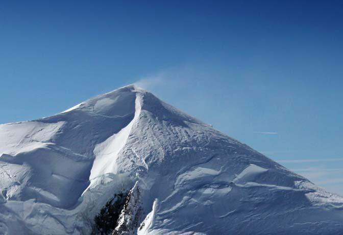 Тур на снегоходе к вулканам Горелый и Мутновский - туры и экскурсии на Камчатку